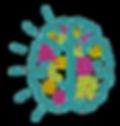 FonoDespierta-Logo-Color-WEB_edited.png