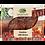 Thumbnail: Costine alla griglia