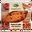 Thumbnail: Petto di pollo alla diavola