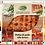 Thumbnail: Petto di pollo alla griglia