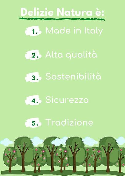 Green Medicine Icons Health Fair Flyer.j