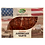 Thumbnail: Costine American Taste