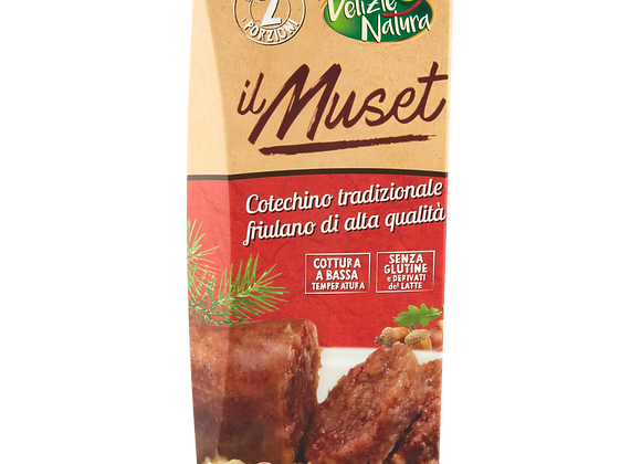 Il Muset