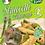 Thumbnail: Straccetti agli asparagi