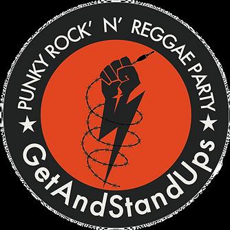 GetAndStandUps_logo1_edited.png