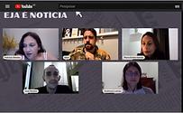 ENCONTRO EJA SANTOS_26 FEVEREIRO_ANDRESS