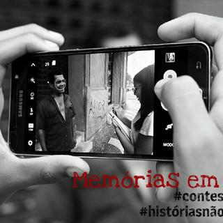 FOTO-MEMÓRIAS-EM-REDE_1aFOTO.jpg