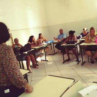 FORMAÇÃO_DE_PROFESSORES_MARIO.jpg