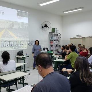 FORMAÇÃO PROFESSORES.jpg