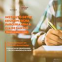 DEVIR_parceriaEJA_RedesSociais.png
