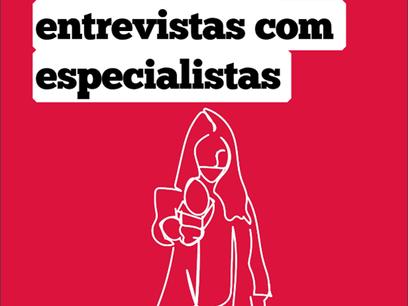 Novo e-book gratuito traz análises de especialistas sobre a ética jornalística na pandemia