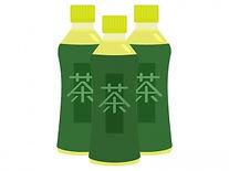 お茶ペットボトル500ml.jpg