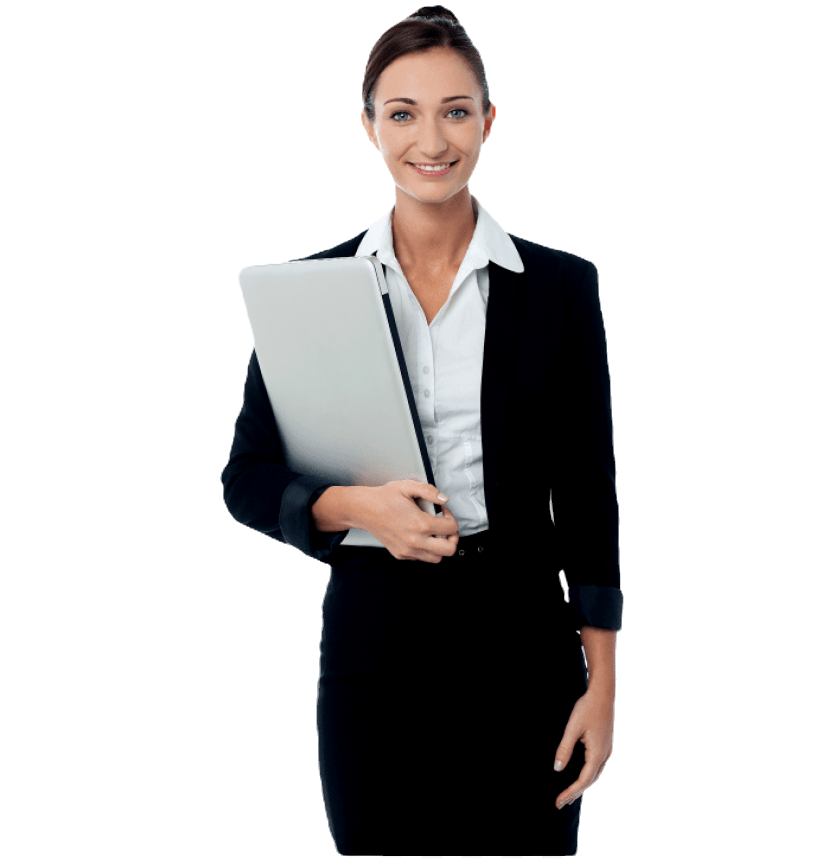 free-png-business-women-png-images-trans