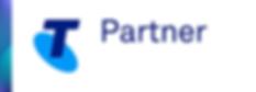 Telstra Partner.png