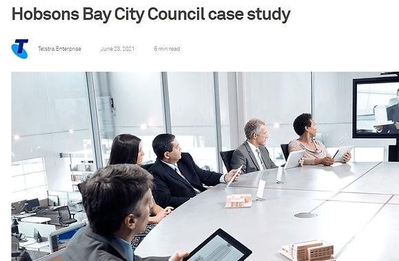 HBCC_CaseStudy.jpg