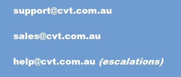 CVT Emails.png