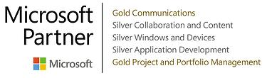 Microsoft_Partner.png