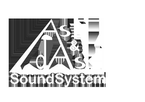 ash_dash_logo_1white.png