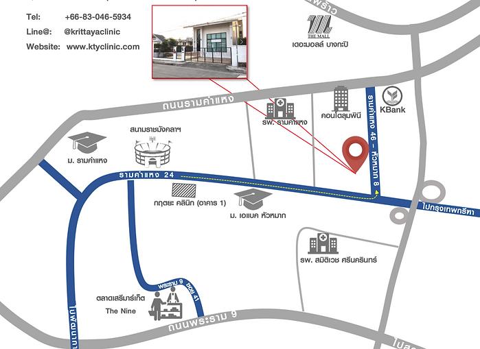 แผนที่กฤตยะคลินิก_sq1040.png