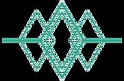 logo-icon_colour.png