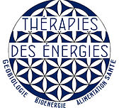 therapies des energies virgine lagadere