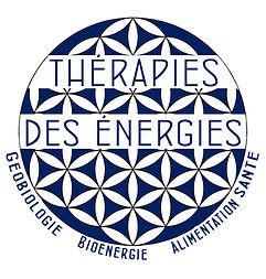 Therapies des énergies