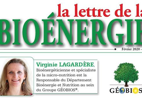 lettre bioenergie2.jpg