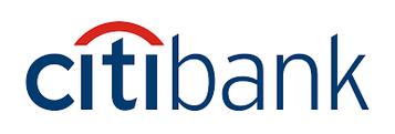 Citibank Logo.png