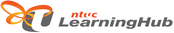 NTUC Learning Hub.png