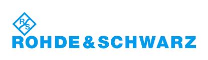 Rohde&Schwarz.png
