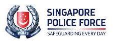 Singapore Police Force.jpg