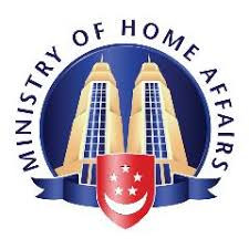 Ministry of Home Affairs.jpg
