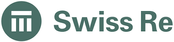 Swiss Re.png