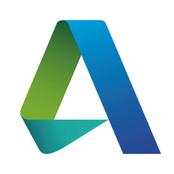Autodesk Logo.jpg