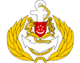 Republic of Singapore Navy.png
