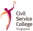 Civil Service College.png