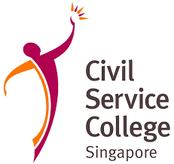 Civil Service College.png