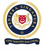 Singapore Armed Forces.png