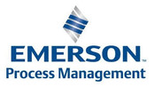 Emerson Process Logo.jpg