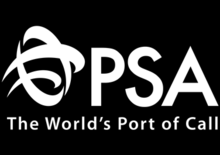 PSA International.png