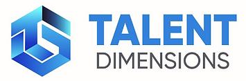 Talent Dimensions.png