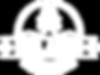 Etel_logotipo branco sem fundo.png