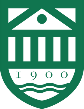 1200px-Tuck_School_of_Business_logo.svg.png