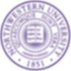 180px-Northwestern_University_seal.svg.png