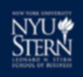 NYU-Stern-Logo-Blue.png