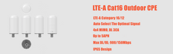 lte outdoor CPE router (1)_副本_副本_副本