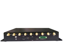 WNR5601 5G WiFi6 Industrial Router