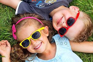 kids-with-sunglasses.jpg