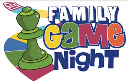 FGN_logo.jpg