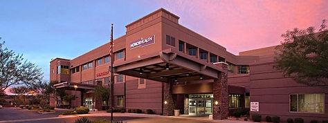 honorhealth-medical-center-scottsdale-th